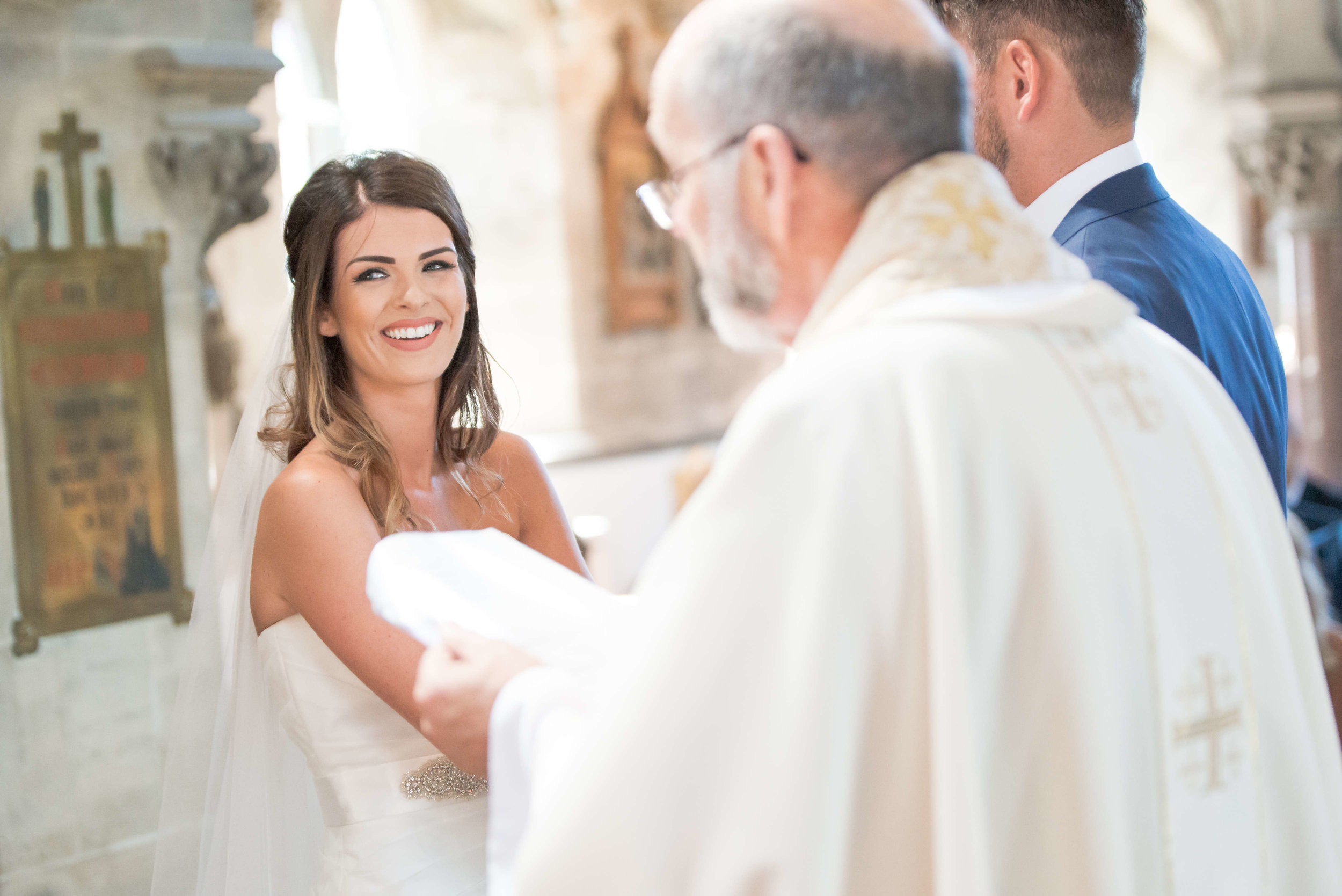 Weddings 2017 (116 of 411).jpg
