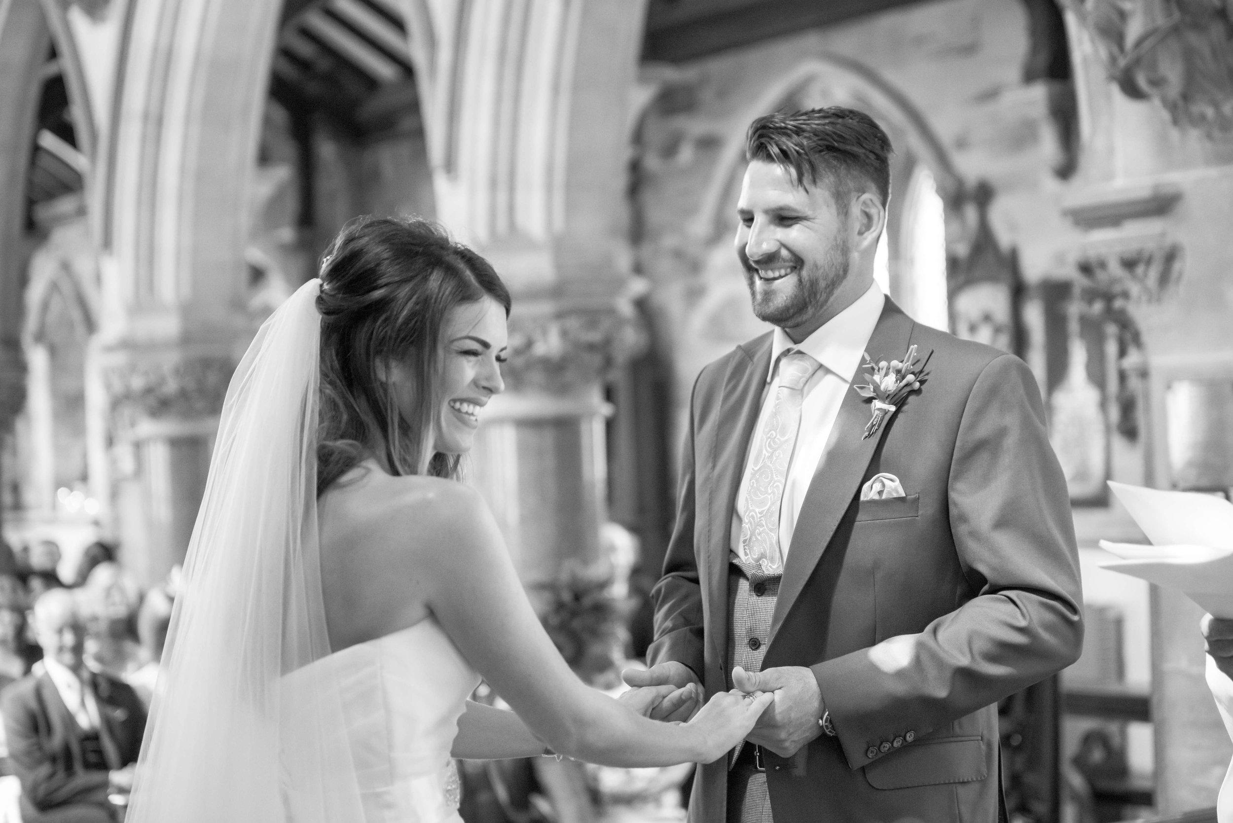 Weddings 2017 (118 of 411).jpg