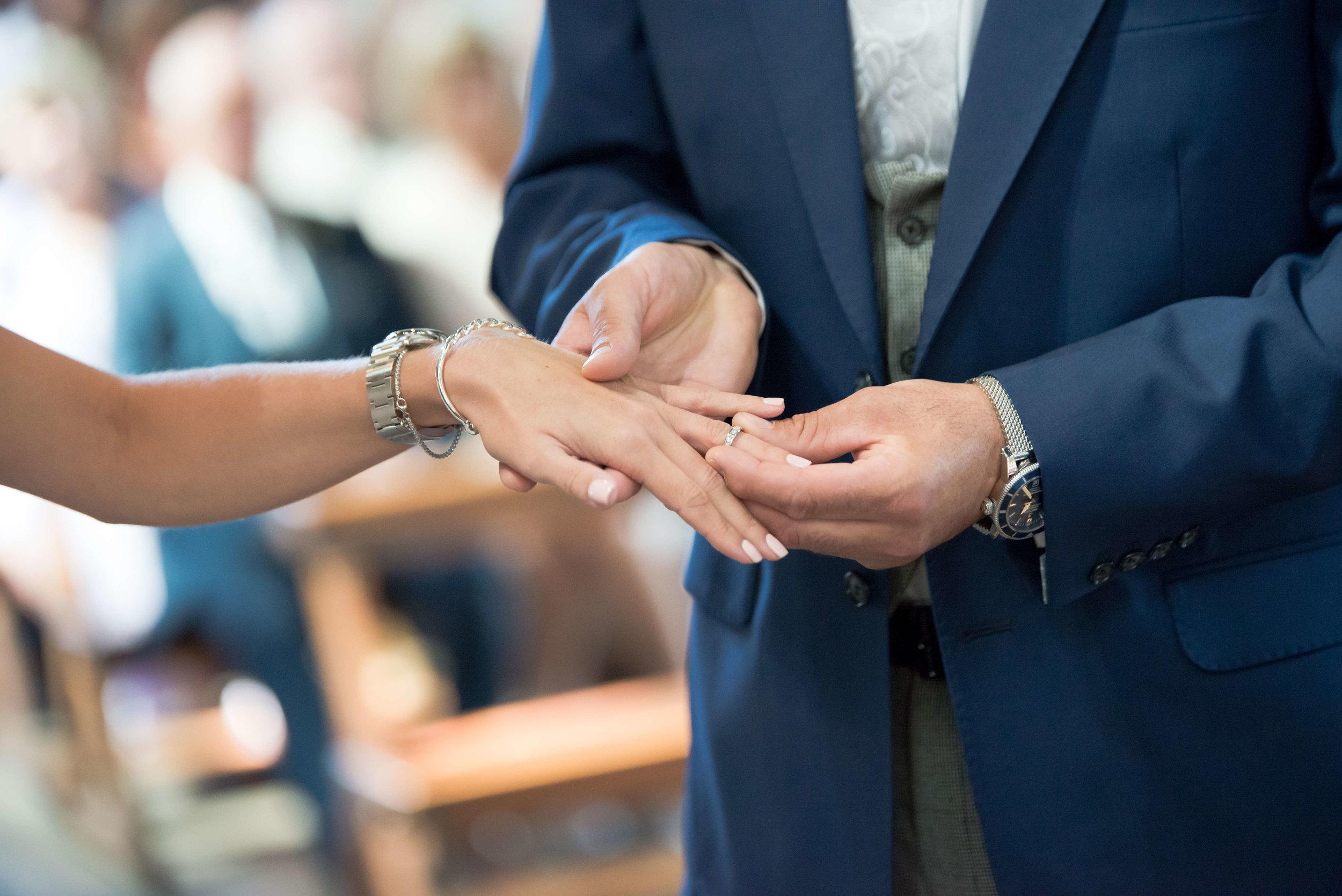 Weddings 2017 (119 of 411).jpg