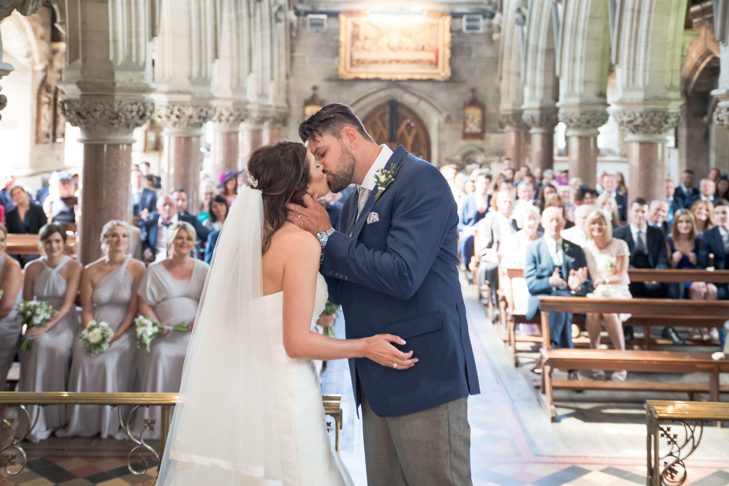 Weddings 2017 (121 of 411).jpg