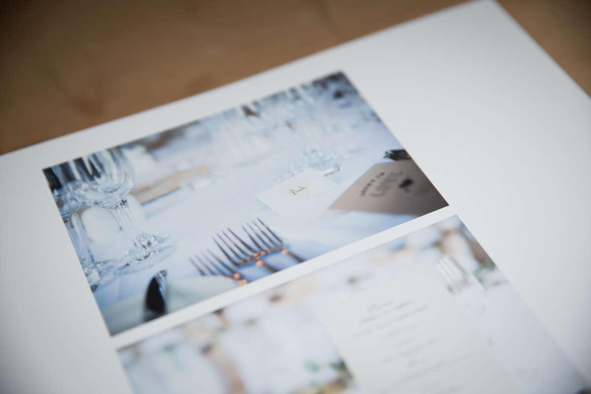 Album blog (28 of 42).jpg