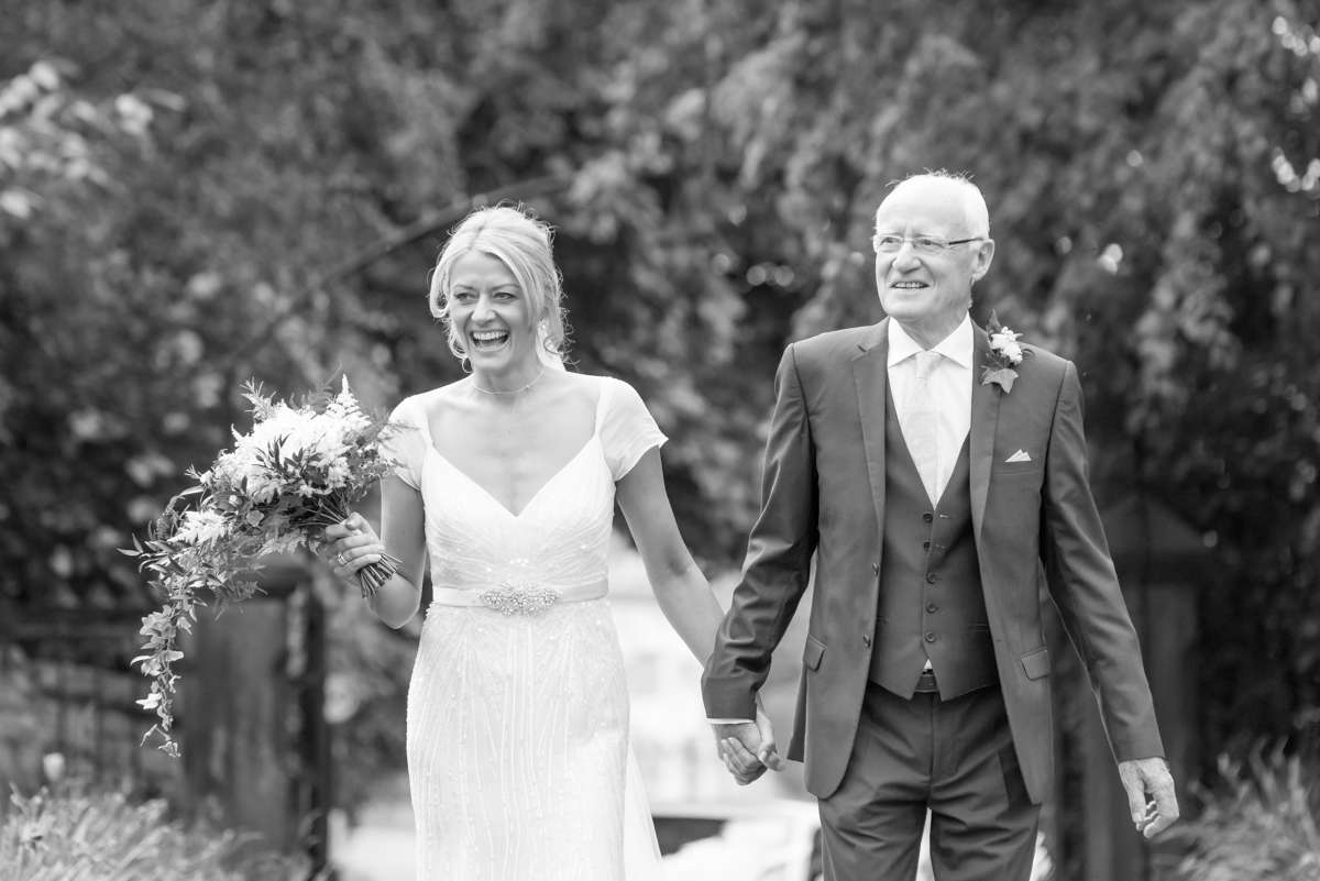 2017 weddings blog (16 of 171).jpg