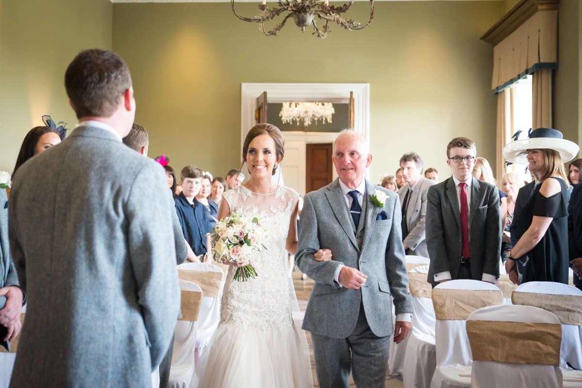 2017 weddings blog (18 of 171).jpg