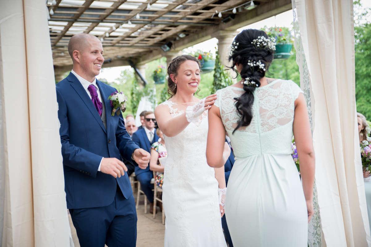 2017 weddings blog (22 of 171).jpg