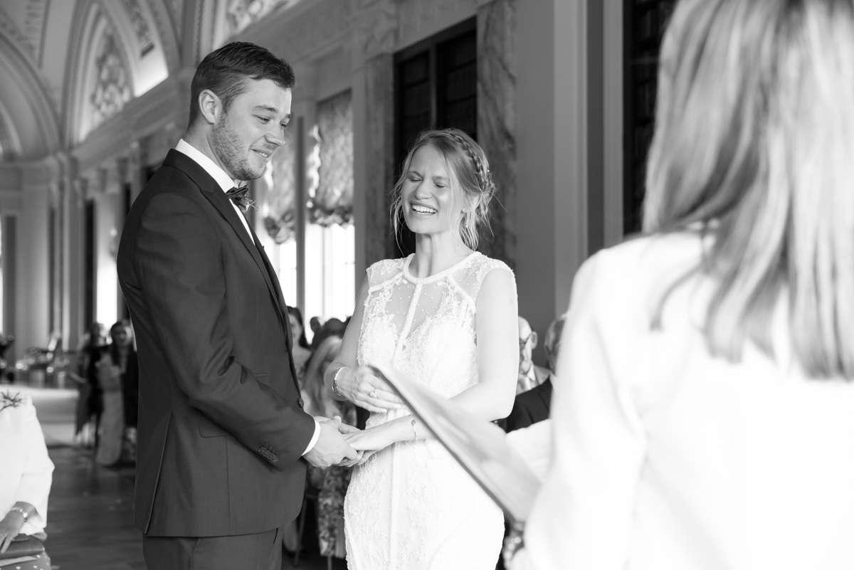 2017 weddings blog (25 of 171).jpg