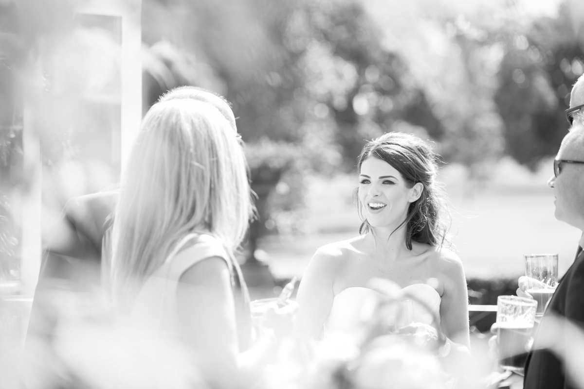 2017 weddings blog (40 of 171).jpg