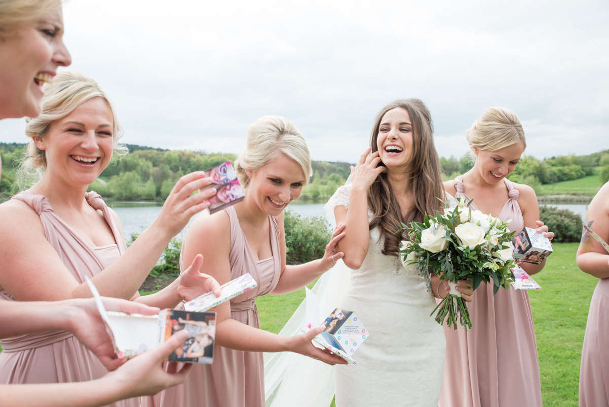 2017 weddings blog (44 of 171).jpg