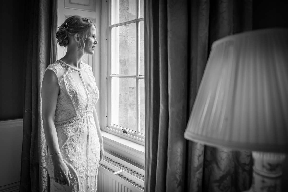 2017 weddings blog (54 of 171).jpg