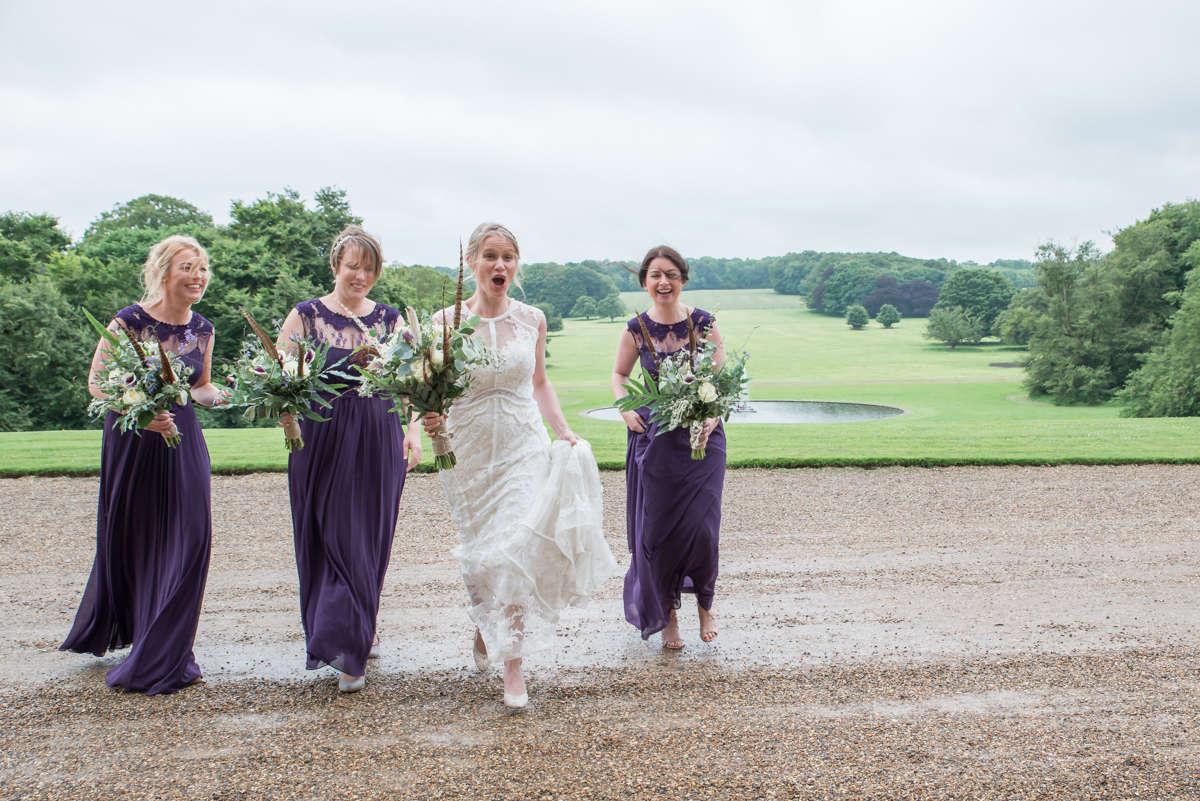 2017 weddings blog (55 of 171).jpg