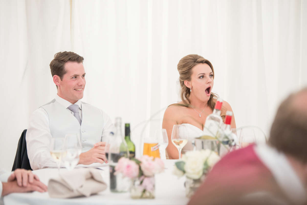 2017 weddings blog (69 of 171).jpg