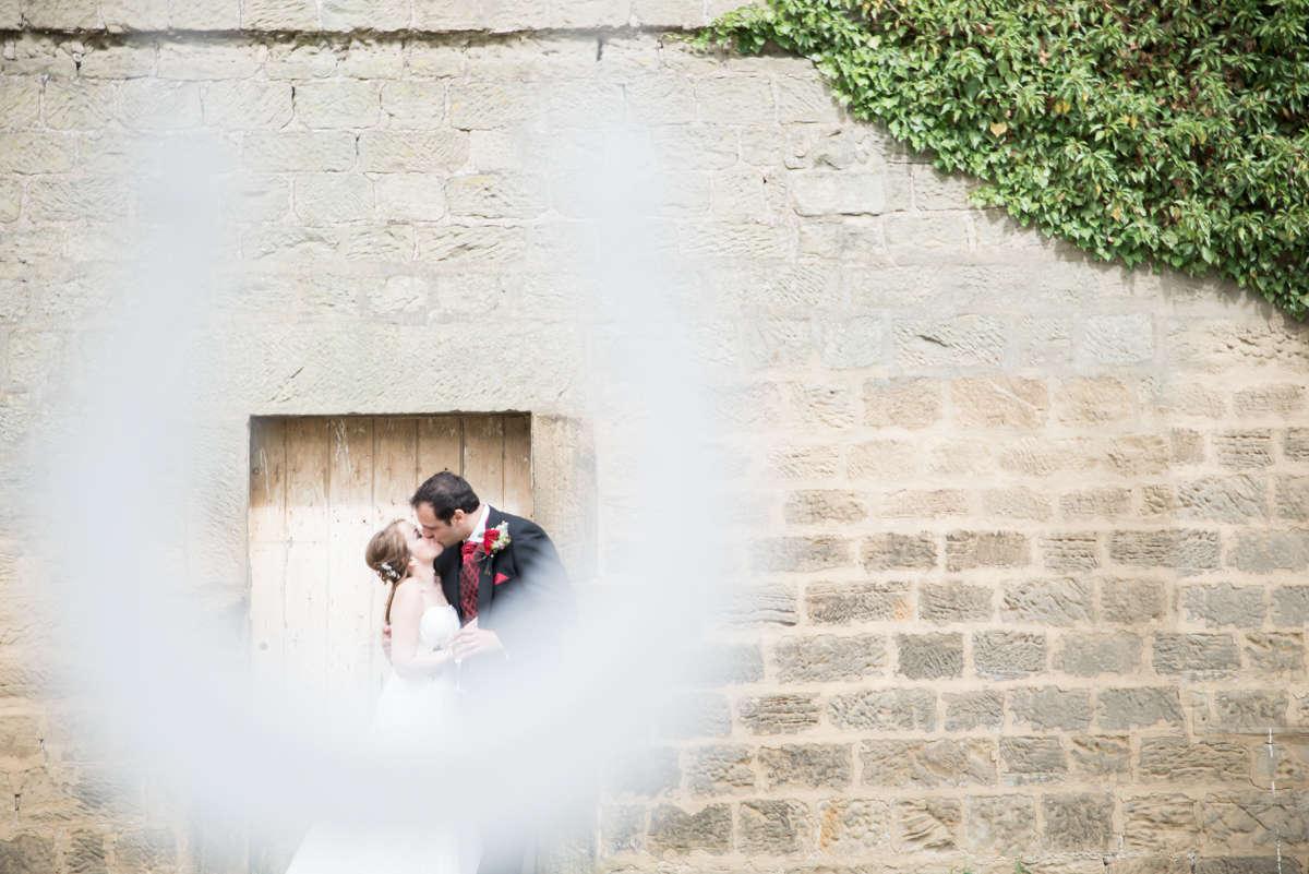 2017 weddings blog (86 of 171).jpg