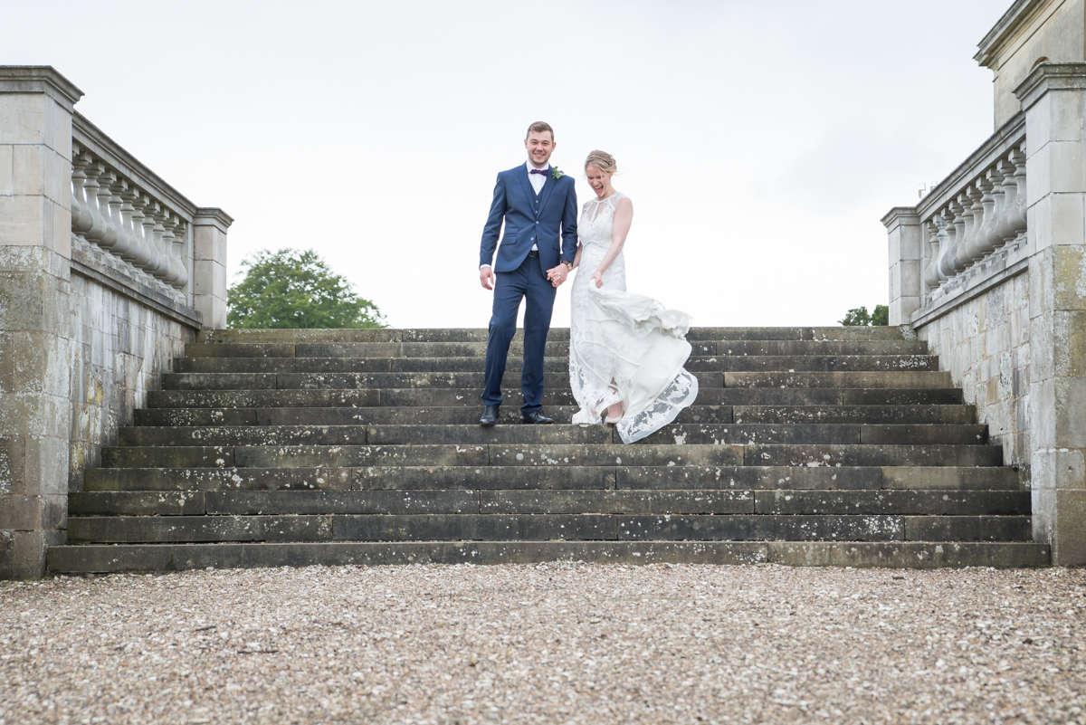 2017 weddings blog (99 of 171).jpg