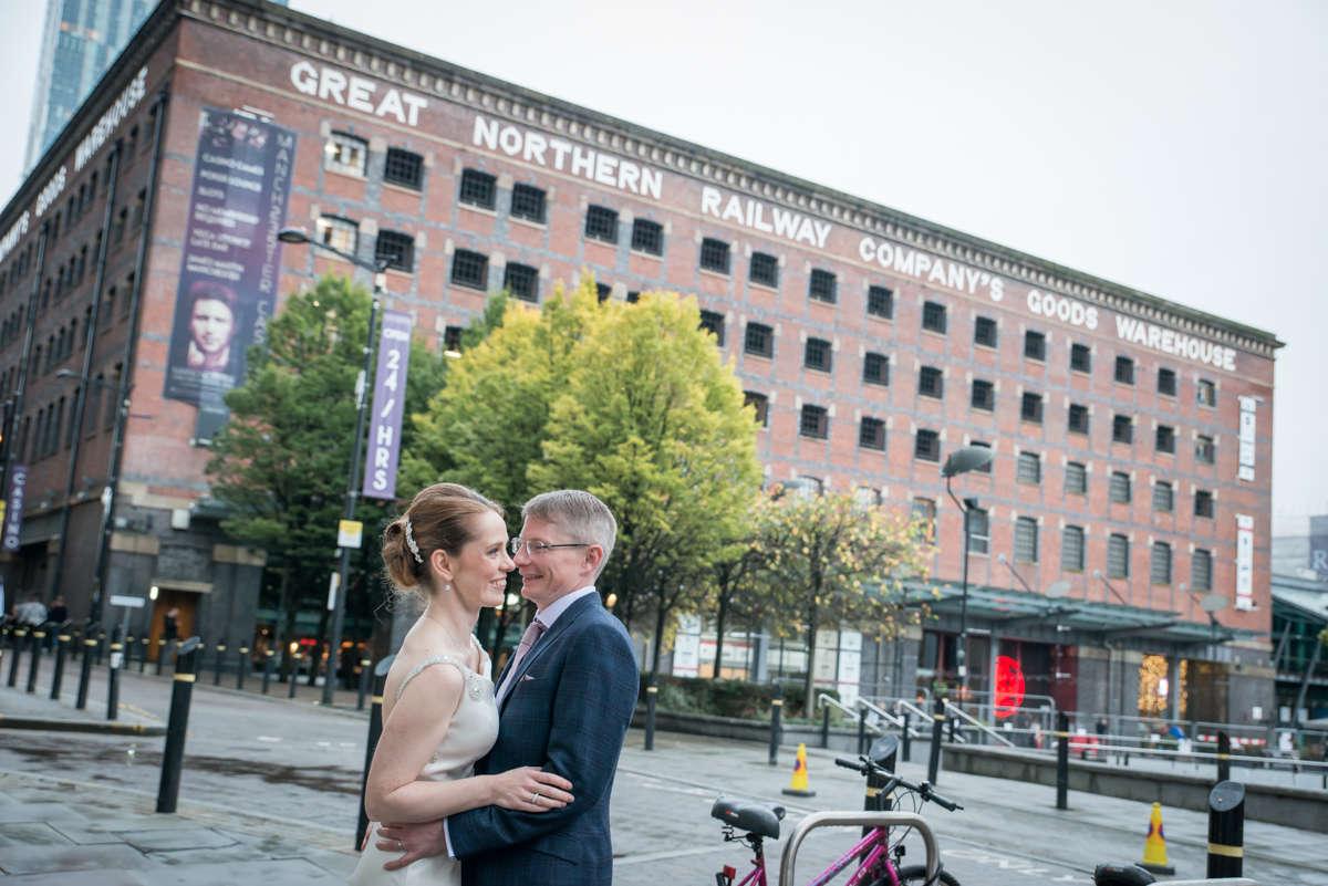 2017 weddings blog (119 of 171).jpg