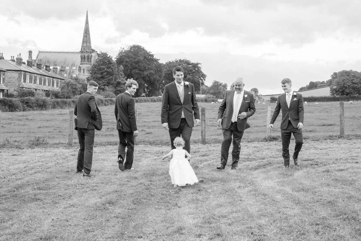 2017 weddings blog (124 of 171).jpg