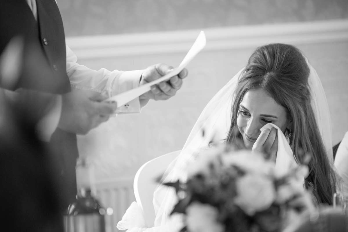 2017 weddings blog (126 of 171).jpg