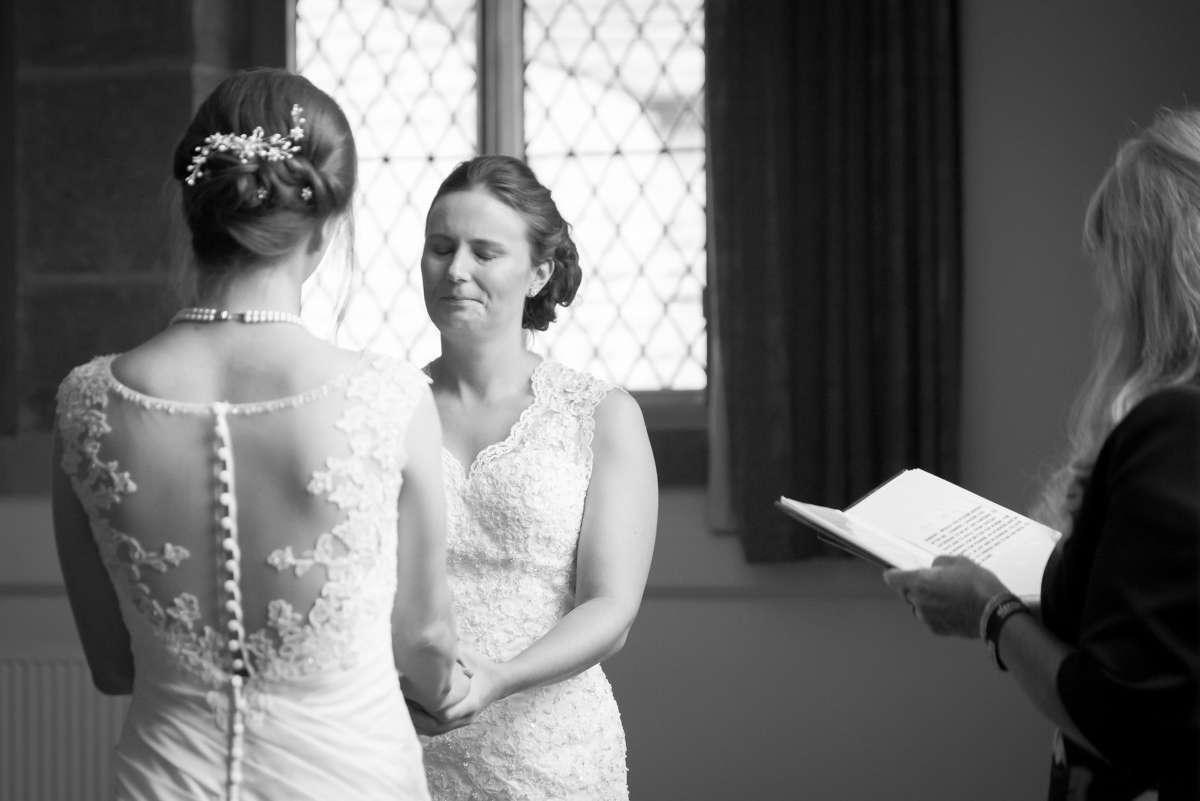 2017 weddings blog (134 of 171).jpg