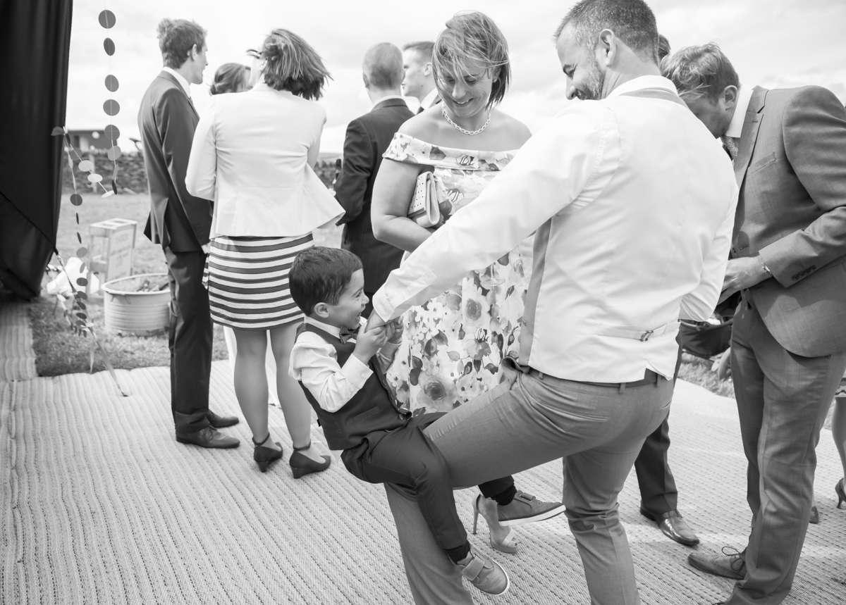 2017 weddings blog (138 of 171).jpg