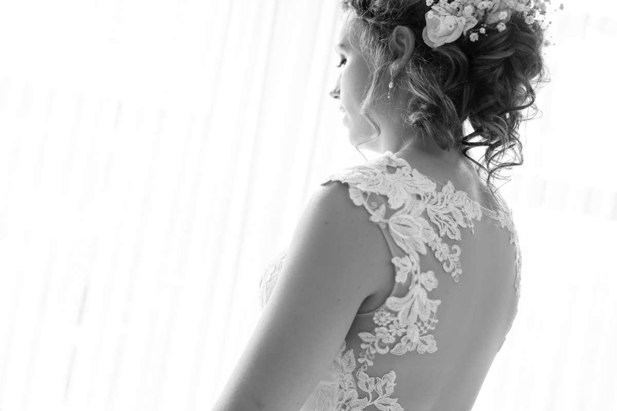 2017 weddings blog (148 of 171).jpg