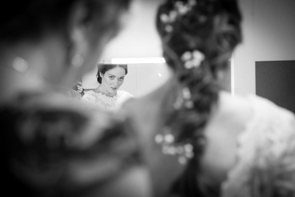 2017 weddings blog (154 of 171).jpg
