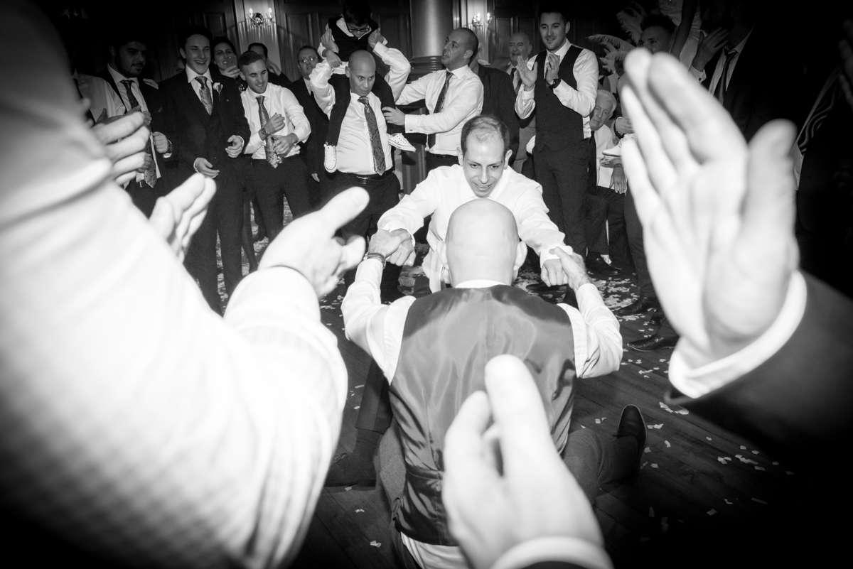 2017 weddings blog (169 of 171).jpg