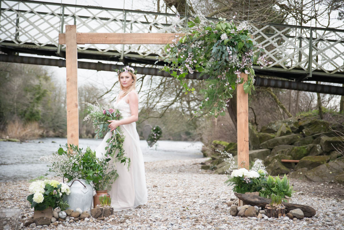Floral Dance Styled Shoot 2 (54 of 57).jpg