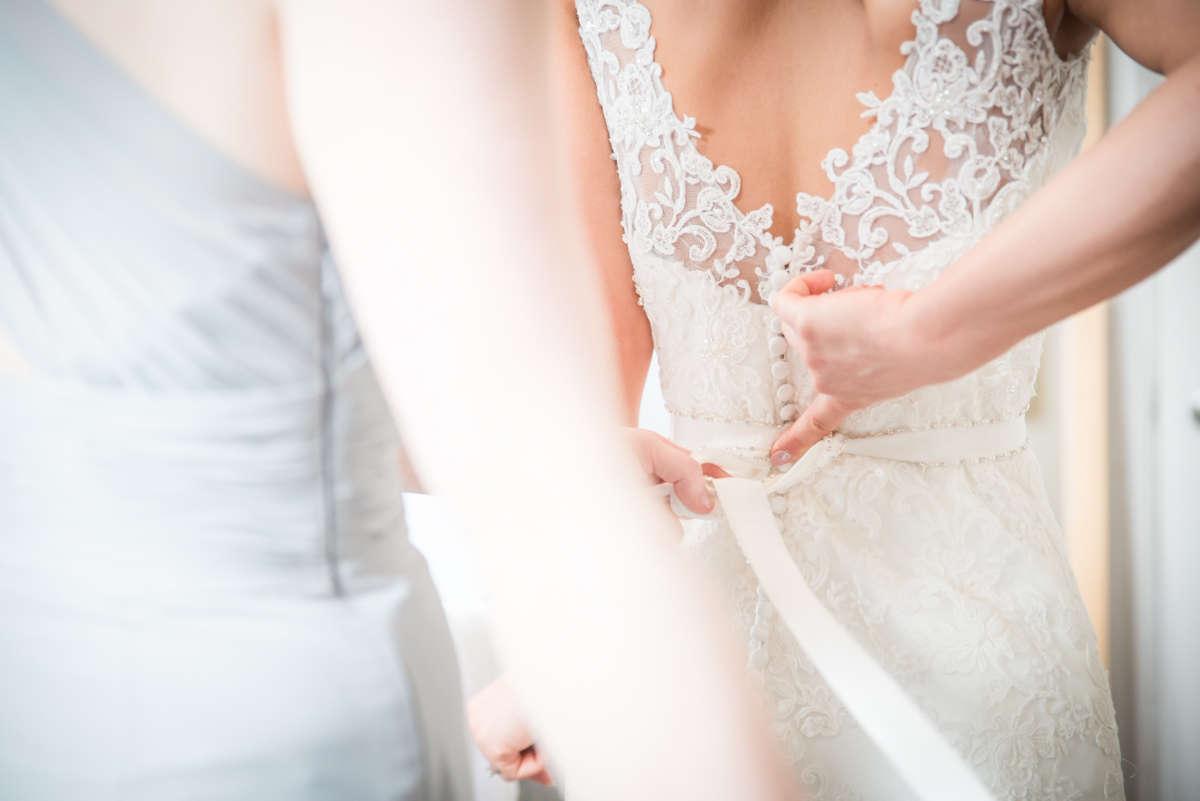 2017 weddings blog (12 of 171).jpg