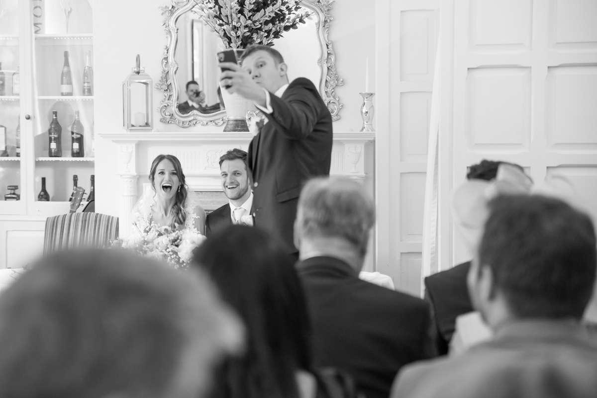 2017 weddings blog (37 of 171).jpg