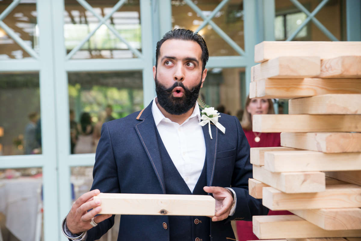 2017 weddings blog (51 of 171).jpg