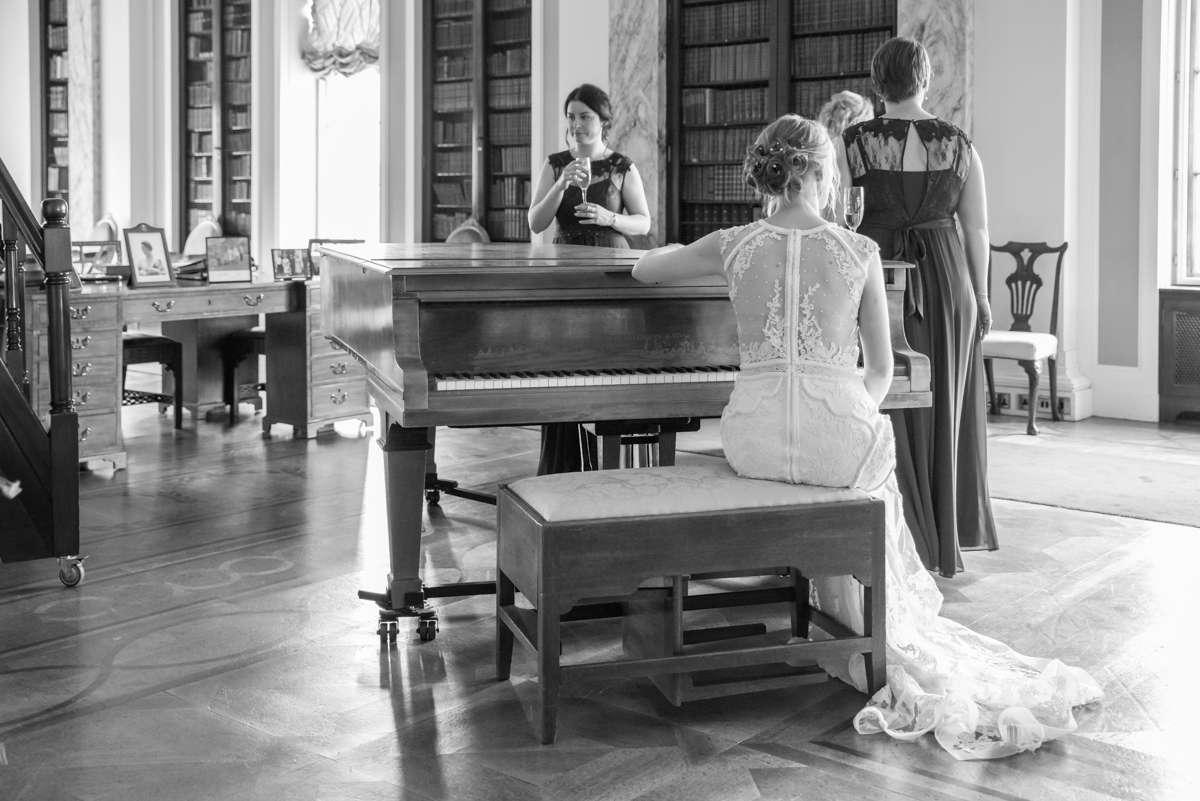 2017 weddings blog (59 of 171).jpg
