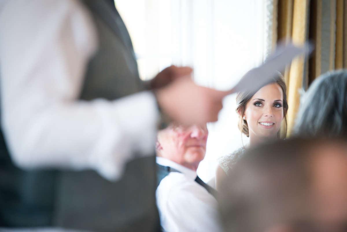 2017 weddings blog (66 of 171).jpg