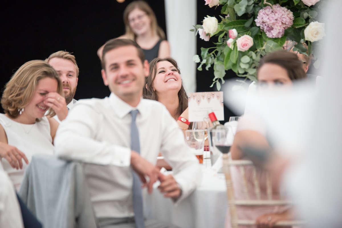 2017 weddings blog (72 of 171).jpg