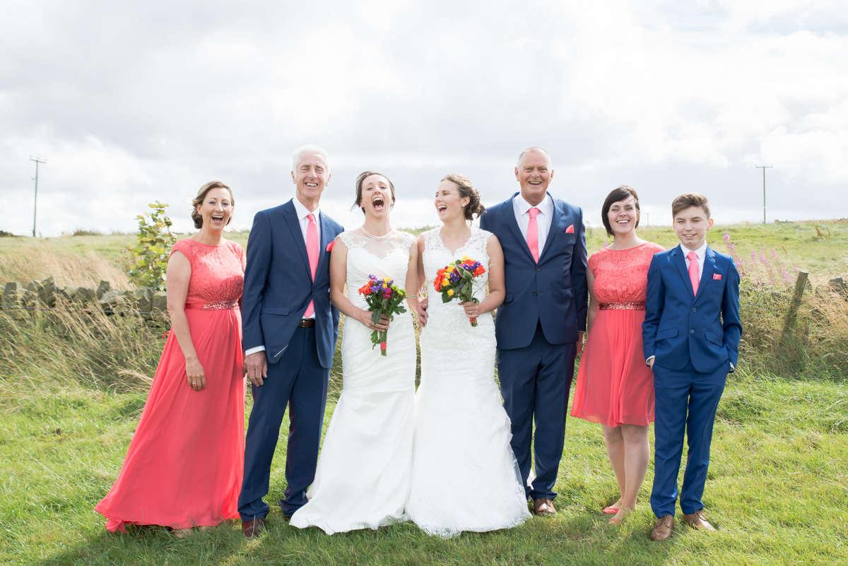 2017 weddings blog (136 of 171).jpg