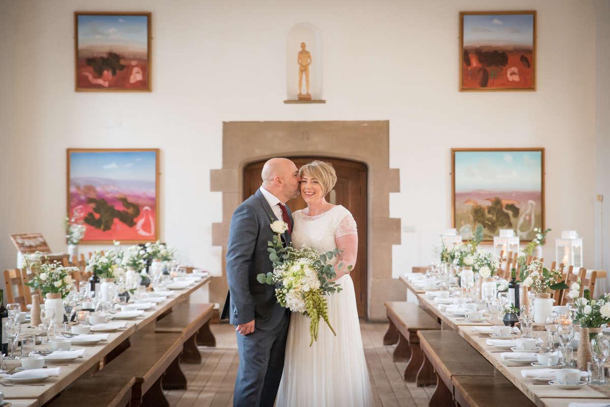 2017 weddings blog (145 of 171).jpg
