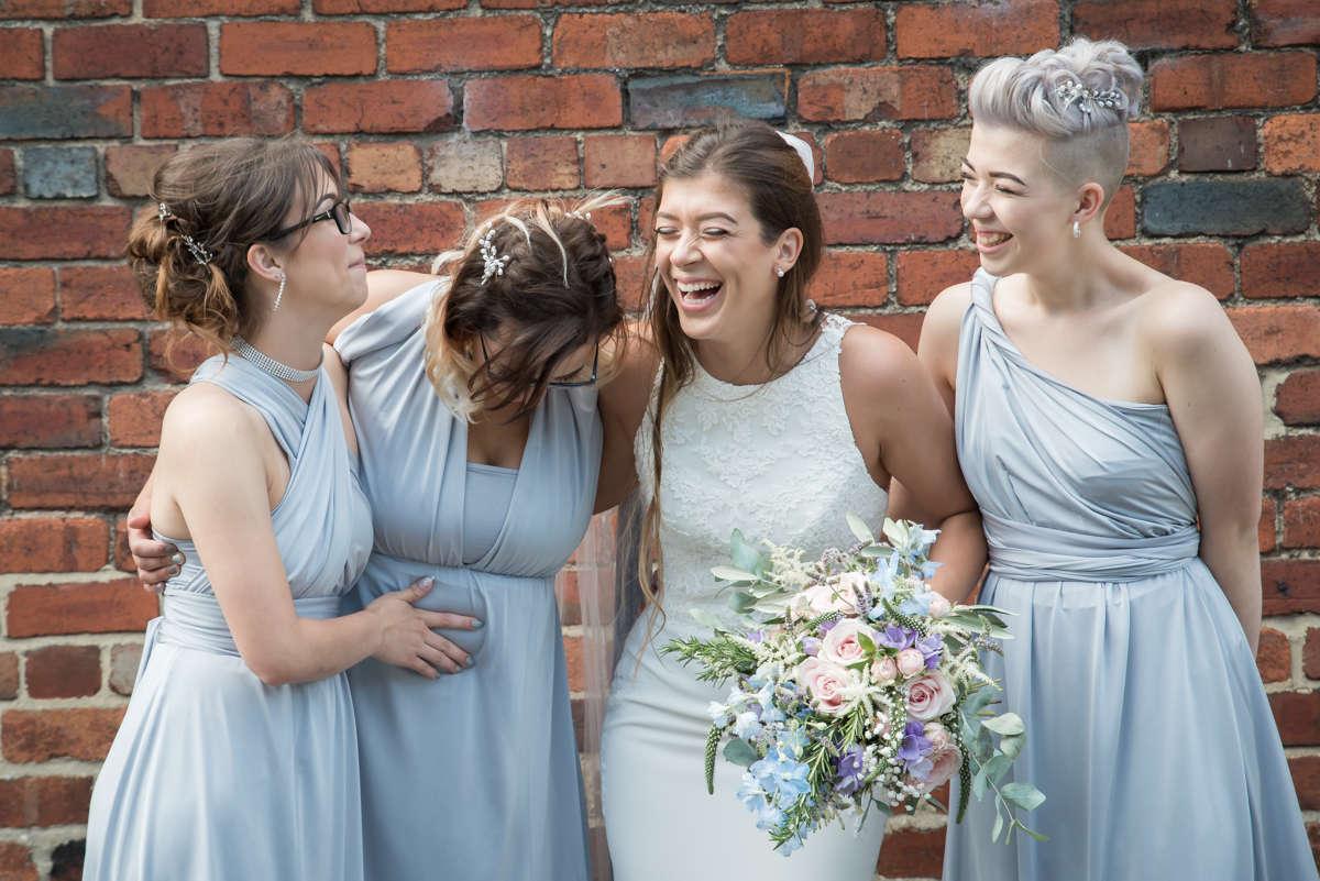 2017 weddings blog (166 of 171).jpg