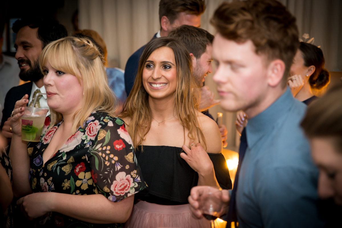 party (11 of 21).jpg