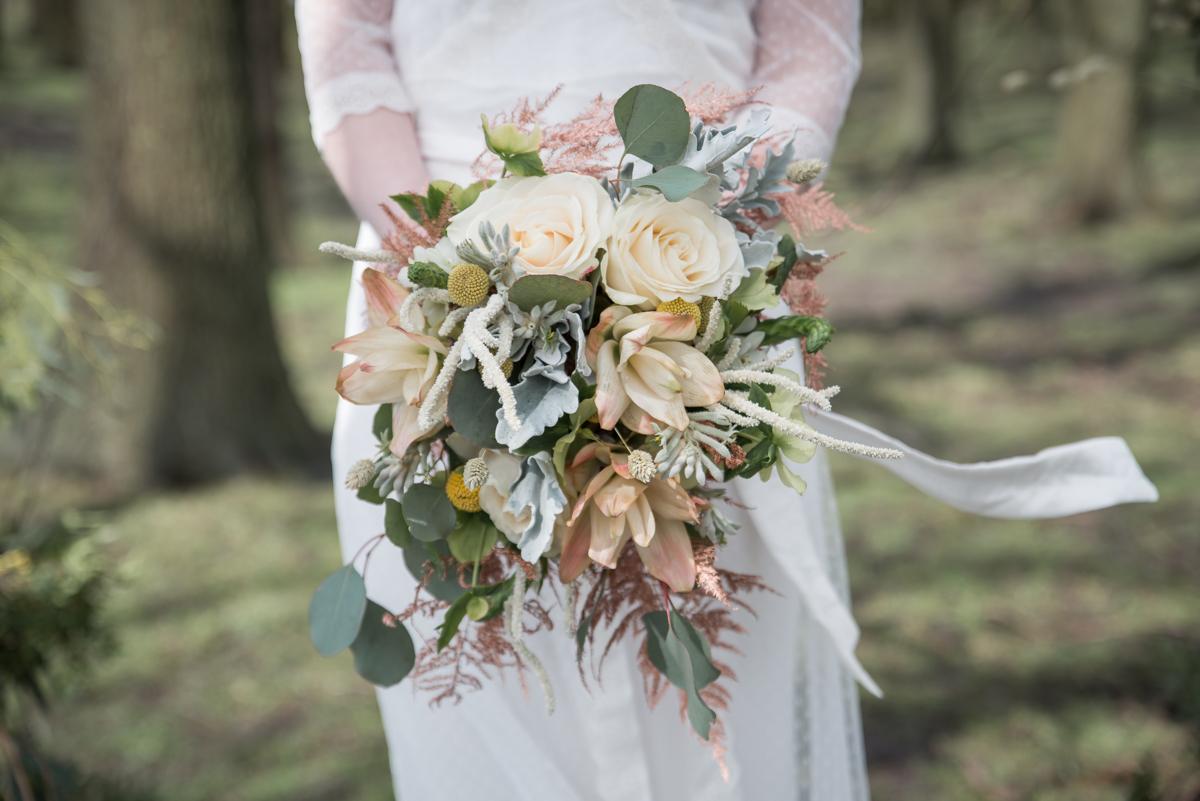 Bouquet (1 of 1).jpg