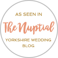 nuptial Blog Badge bgW.jpg