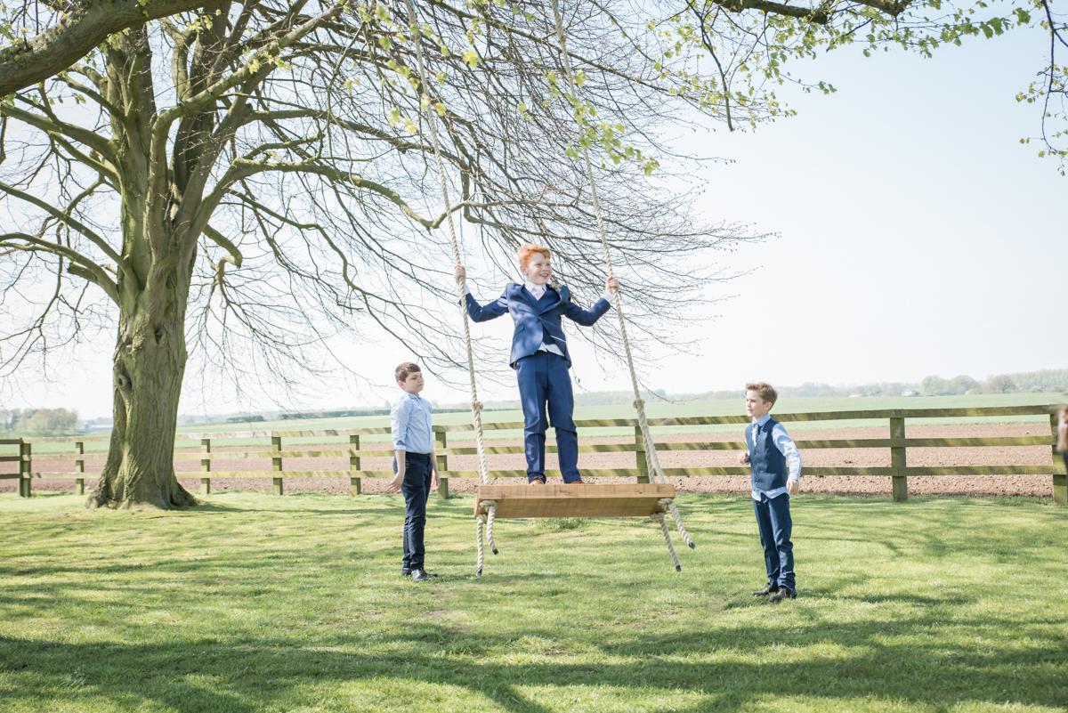 swing (1 of 1).jpg