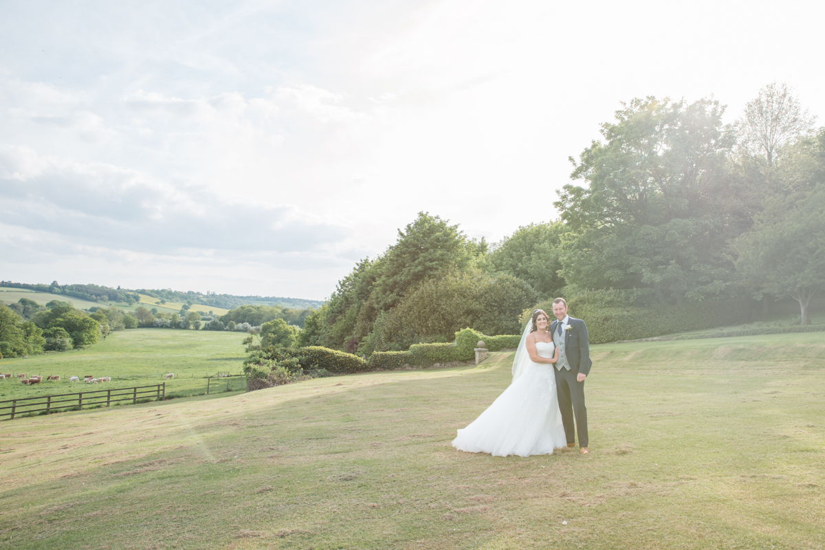 harrogate wedding photographer woodhall spa