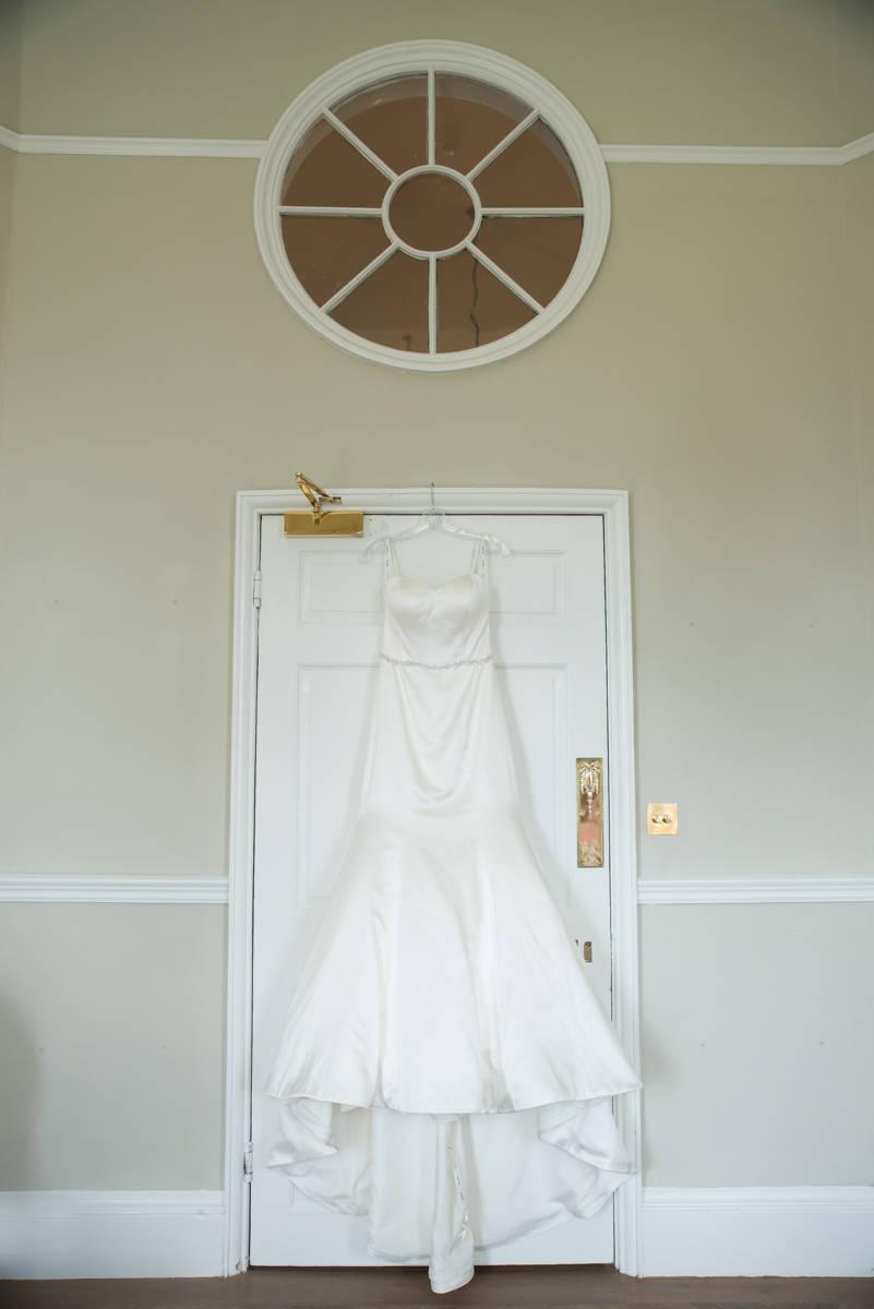Yorkshire wedding photographer - Middleton Lodge wedding photographer - Jemma (3 of 35).jpg
