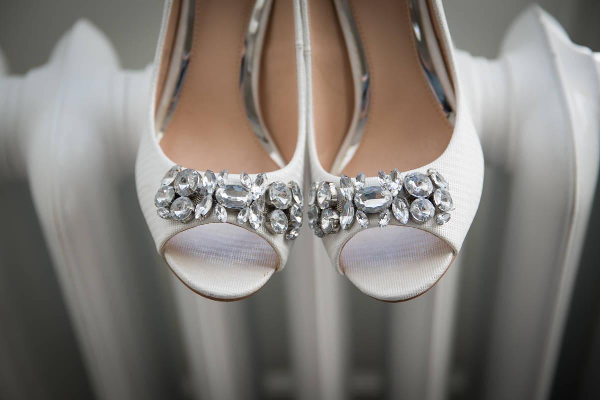 Yorkshire wedding photographer - Middleton Lodge wedding photographer - Jemma (4 of 35).jpg