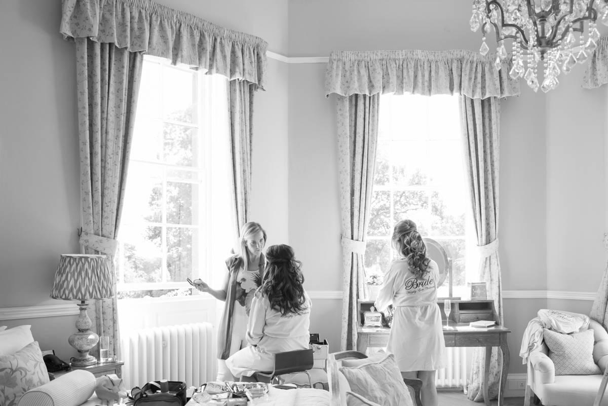 Yorkshire wedding photographer - Middleton Lodge wedding photographer - Jemma (7 of 35).jpg