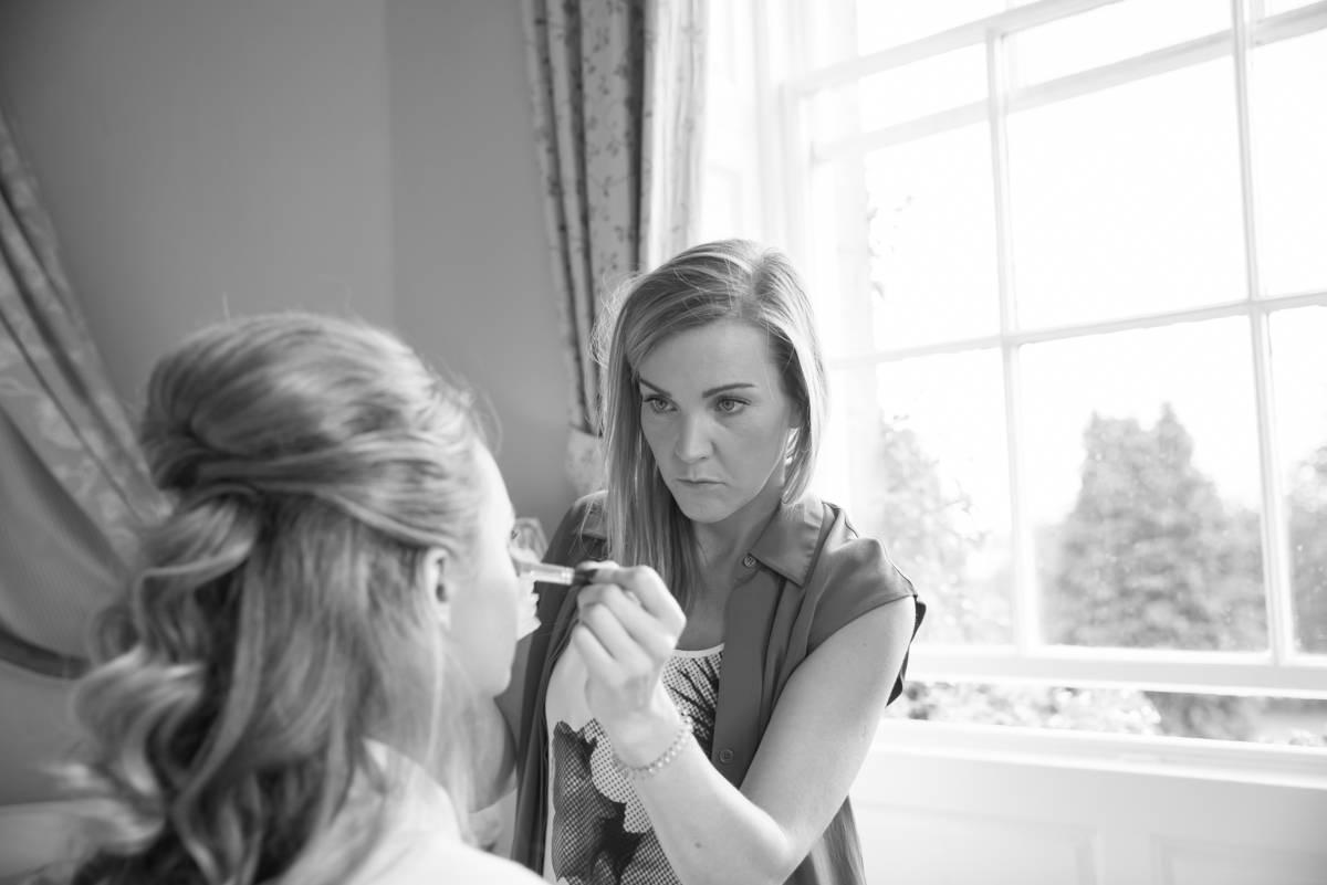 Yorkshire wedding photographer - Middleton Lodge wedding photographer - Jemma (12 of 35).jpg