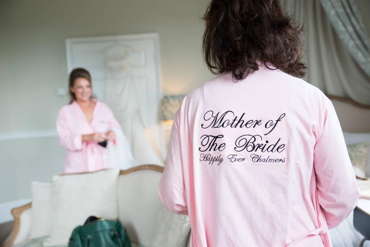 Yorkshire wedding photographer - Middleton Lodge wedding photographer - Jemma (19 of 35).jpg