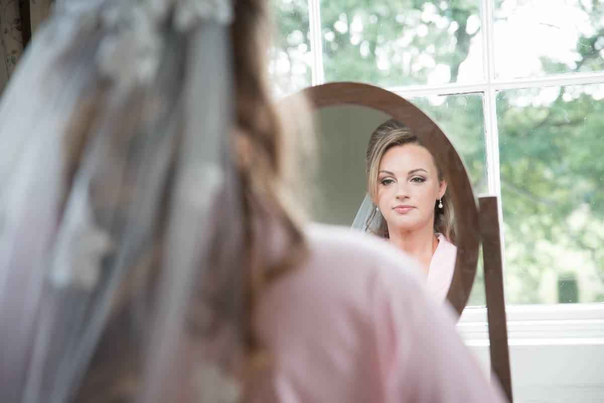 Yorkshire wedding photographer - Middleton Lodge wedding photographer - Jemma (21 of 35).jpg