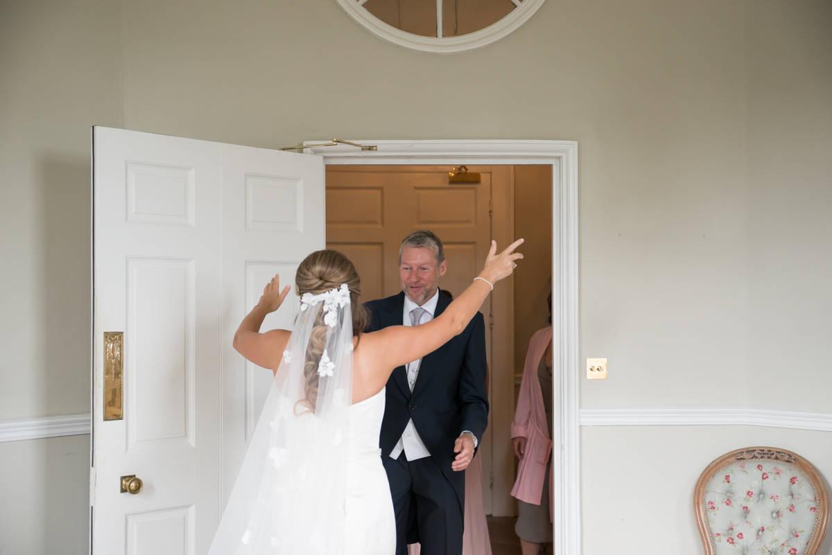 Yorkshire wedding photographer - Middleton Lodge wedding photographer - Jemma (26 of 35).jpg
