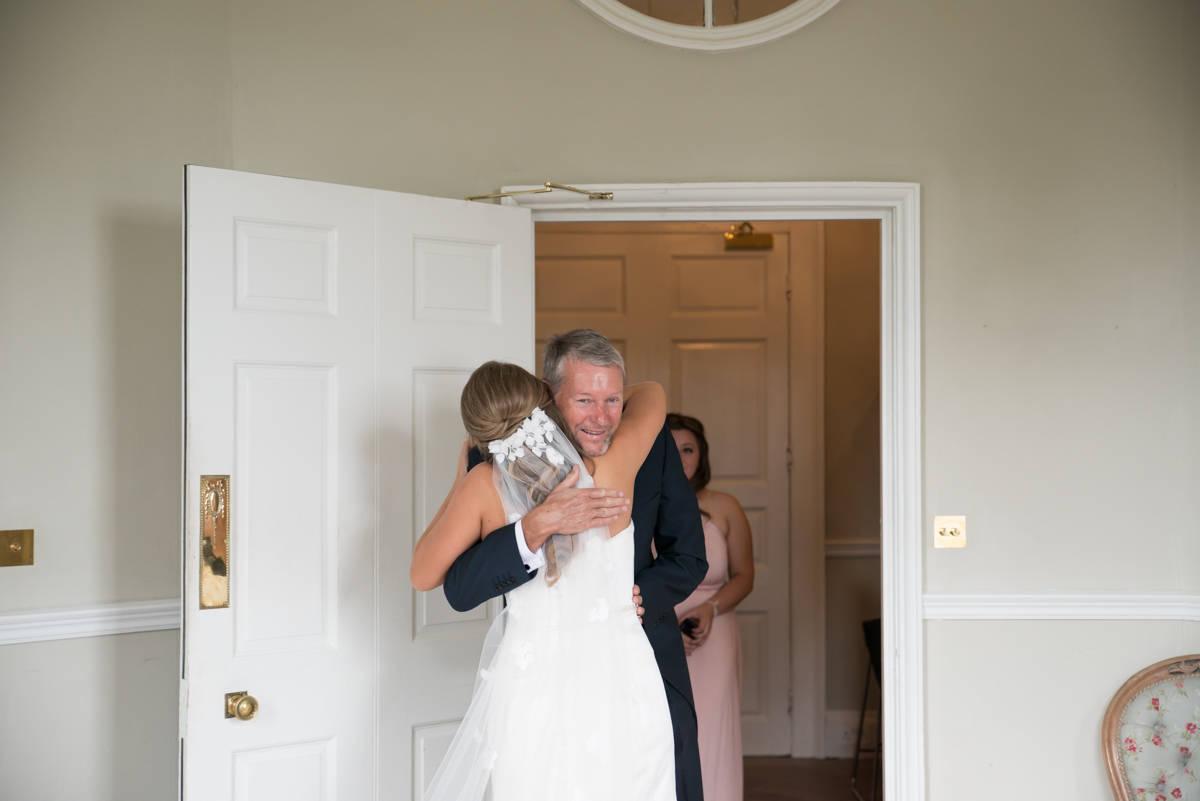 Yorkshire wedding photographer - Middleton Lodge wedding photographer - Jemma (27 of 35).jpg
