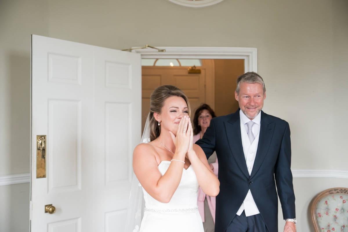 Yorkshire wedding photographer - Middleton Lodge wedding photographer - Jemma (29 of 35).jpg