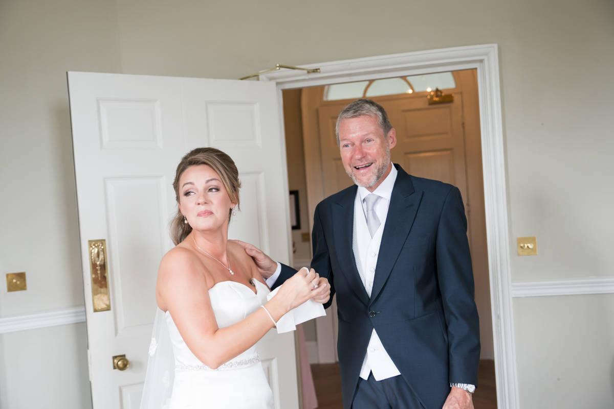 Yorkshire wedding photographer - Middleton Lodge wedding photographer - Jemma (31 of 35).jpg