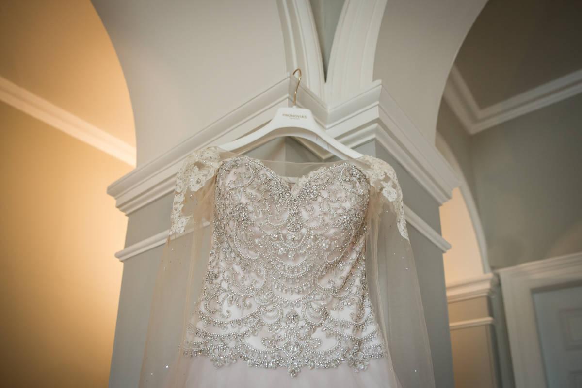 Yorkshire wedding photographer - Saltmarshe Hall wedding - Amber & Adam  (6 of 170).jpg